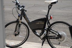 The Ohm electric-assist bicycle-1.jpg