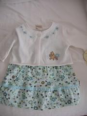 Babyclothes!
