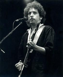Bob Dylan 013
