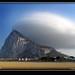 La verdad sobre Gibraltar 2/2
