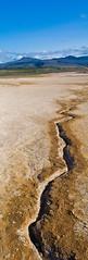 (Sasha7d) Tags: iceland myvatn krafla leirhnjukur
