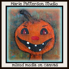 pumpkin MArie DP sept 08