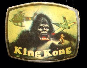 kong_70sbuckle.jpg
