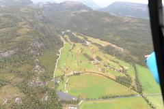 TIJ_20080917_9968 (Tor_Inge_Jossang) Tags: preikestolen golfklubb helikopterfotografering