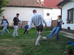 IMG_8834 (lafalda) Tags: doctor jess slovakia tomas jakub pido uhrovec