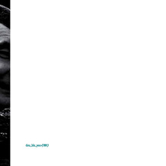ysinembargomagazine17_Página_62 (fernandoprats) Tags: art photography layout design flickr arte culture myspace kiddo pdf fotografia collaborative society fp diseño cultura sociedad facebook semiotics deleuze uu hi5 rhizome ezine disseny doubleyou youtube designmagazine semiotica yse freedownload rizoma jefsafi culturaltheory tumblr issuu oriolespinal ysinembargo fernandoprats albertjorda riveravaldez joëlevelyñfrançoisdézafitkeltz ysinembargomagazine lisakehoe estudiprats hernandardes brancollina collaborative20 descargagratuita yanomano mrgonzales leoniepolah billhorne disreconstruct ronherrema oliviergilet nataliaosiatynska gabrielmagri emiliacavecedo stefanopereztonella messupmessage ysinembargomagazine17 nevusproject daliborlevicek