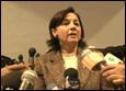 Perú TV