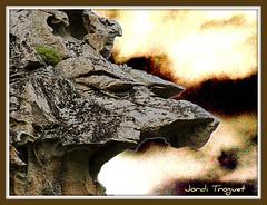 PERRO ?? (Jordi TROGUET (Thanks for 1,923,800+views)) Tags: leica viaje france nature digital europa corse corsica best turismo francia rocas specialeffects naturegroup jtr supershot golddragon abigfave platinumphoto leicavlux1 vlux1 anawesomeshot aplusphoto flickrenvy diamondclassphotographer flickrdiamond theunforgettablepictures platinumheartaward goldstaraward excapturemacro llovemypic troguet rubyphotographer flickrnumberone natureandnothingelse expressofpro dragondaggerphoto