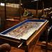 Togo - Kpalime Handmade Pinball Machine