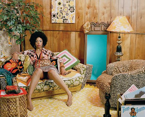 artwork_images_424623466_407216_mickalene-thomas