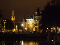 Amsterdam_024