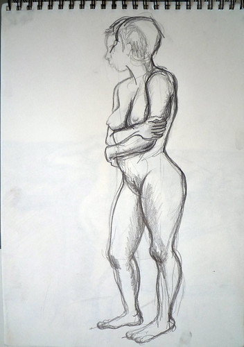 LifeDrawing061008_02