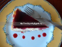 cheesecakeperf5.jpg