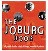 The Joburg Book
