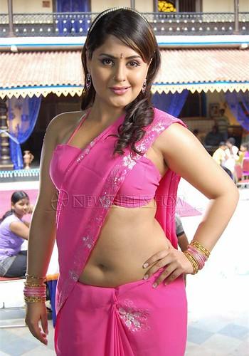 pics Farzana sexy