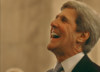 kerry_laugh