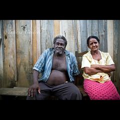 4. voiceless ( Tatiana Cardeal) Tags: poverty brazil portrait brasil digital rural highway tatianacardeal humanrights 2008 socialdocumentary brsil amazonia amazonie socialexclusion voiceless br163 environmentalimpact   socialimpact