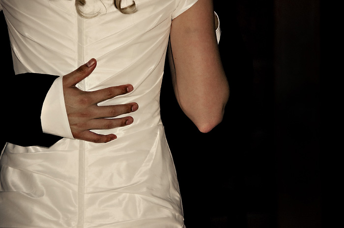 H+B_wedding_dancing_024