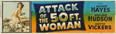 attackof50ft_banner