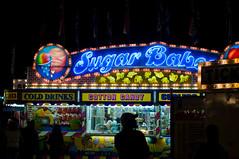 Coastal Empire Fair 18 (Thomas Reese Photography) Tags: people food georgia nikon availablelight fair games ferriswheel coloredlights nightshots rides savannah midway d300 coastalempire coastalemprirefair