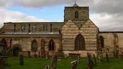 St. Margaret - Wolston