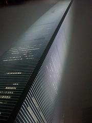 Shanghai-10-31 099