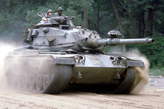 DA-ST-84-04570 (U.S. Army Korea (Historical Image Archive)) Tags: family yellow infantry army us war asia europe boots military iraq ground korea images rifles east aid armor strong ribbon middle patrol forces humanitarian tanks armed        unitedstatesofamericausa  fortstewart      georgiag
