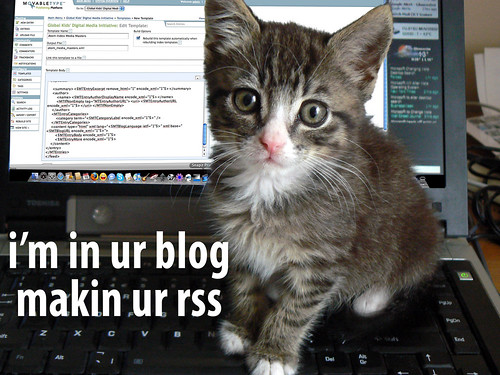 Blog and Website Proofreading Tips. Photo Credit – Flickr: Joyce-Rhiannon