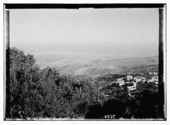 beirut 1936 (tummaleh) Tags: pictures old countries arab     ilamic