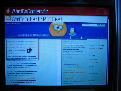 Test AbriCoCotier.fr sur Blackberry Curve 8310 3.JPG