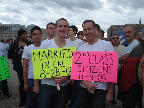 Prop 8 Protest 018
