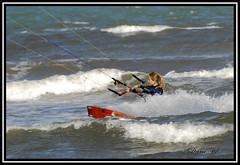 Kite Girl 2