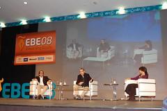 0215_EBE08_SoyGik.com (nacho.alonso) Tags: espaa blog sevilla web blogs bloggers evento webs ebe08