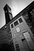 co2 sub station - ukaps.org urbex meet (Stu Worrall Photography) Tags: urban photography derelict wirral merseyside urbex stuworrallukapsmeetwallaseydocks ukapsorg