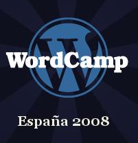 WORD CAMP LOGO