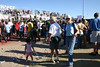 IMG_5526Barack Obama Rally at Bonanza High School, Las Vegas (nabila4art) Tags: people lasvegas crowd huge barackobamarally bonanzahighschool