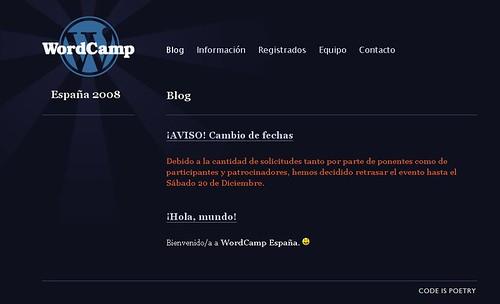 WordCamp_CanviDates