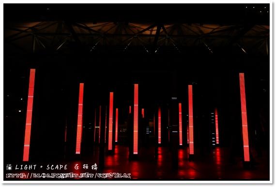 20081129_LIGHT SCAPE_400D_039
