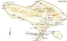 bali_map2