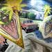 Metro Art Tour 030