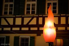 Light of chocolART-6
