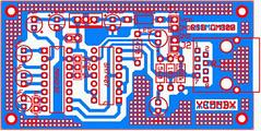 PCB Simpl Overlay