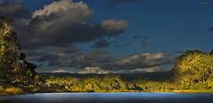My Favorite Place (raineys) Tags: california santacruz nature landscape lagoon twinlakes raineys impressedbeauty schwanlake