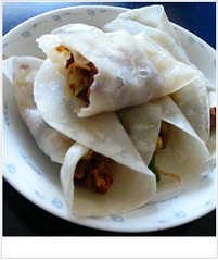 (11) Tags: food chinese homemade imadethis diet  chiese       chinesefood