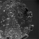 VIH de cristal