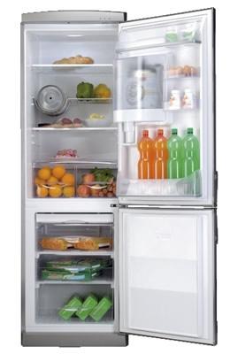 geladeira-chopeira03