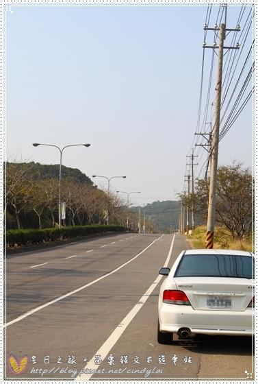 20081219_127