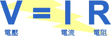 飯島愛 画像22