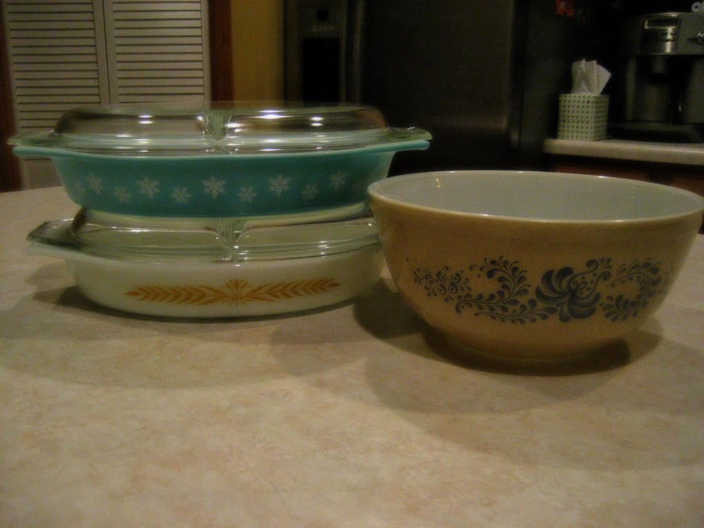 December-29-2008-Finds