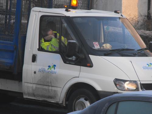 christian jobs uk